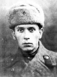 Федор Абрамов - писатель и контрразведчик