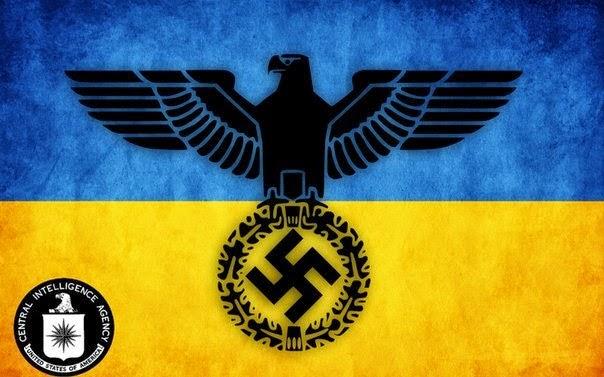 amerikansko-ukrainskaya_fashitskaya_hunta