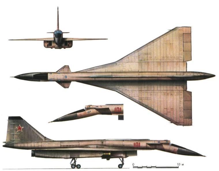 FSa-9R9SaMw