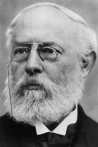 Konrad_Duden_1829-1911