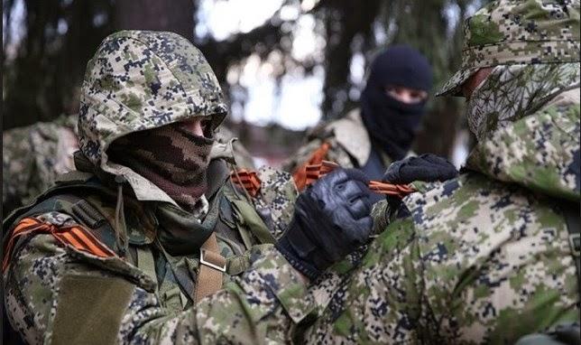 separatistyi-terroristyi-boeviki-2