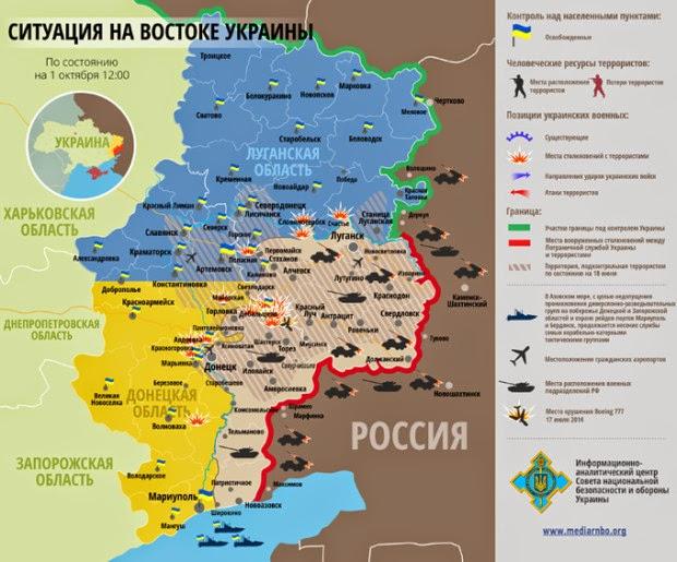 map-nsdc-2014-10-01-ru-w680-620x515