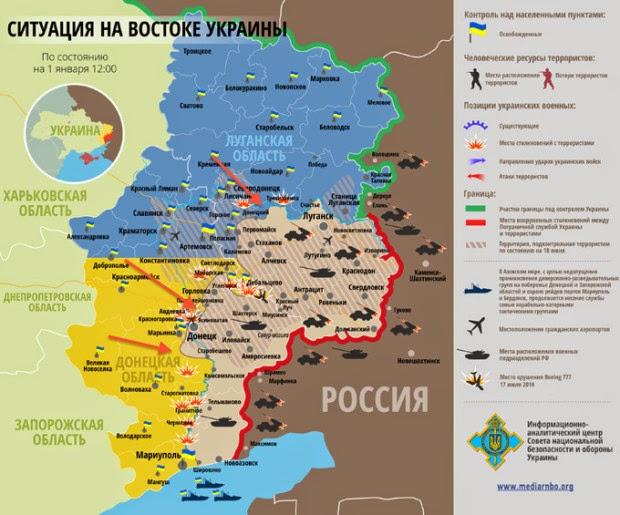 map-nsdc-2015-01-01-ru-w680-620x515