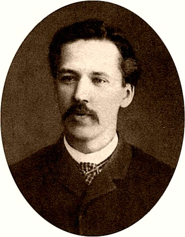 Sergey_Zubatov