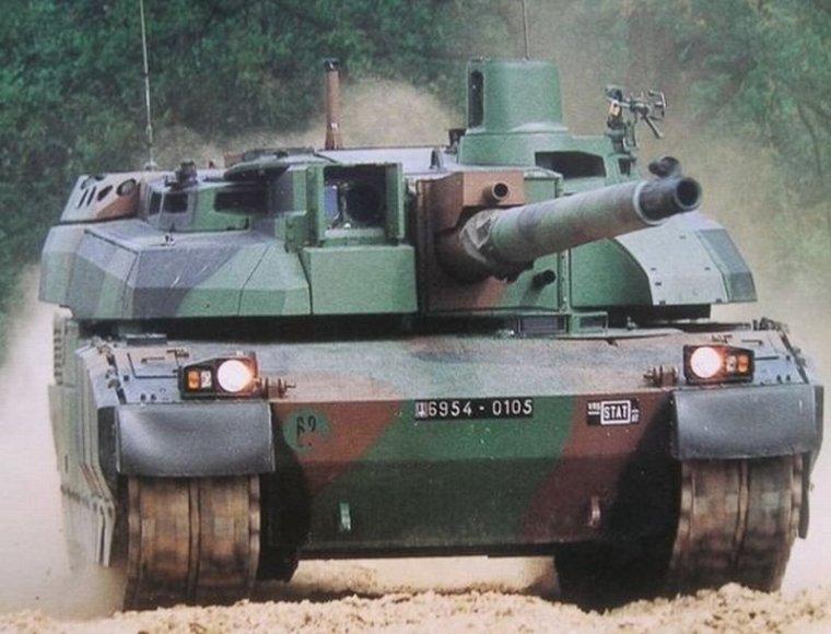 AMX_56_Leklerk_3