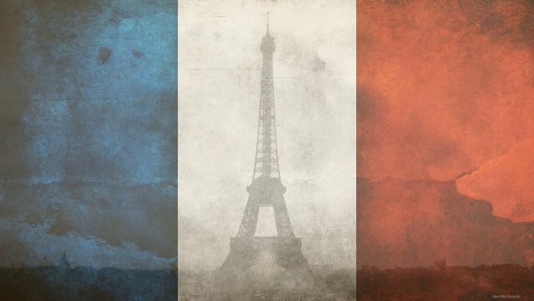 Франция (1)