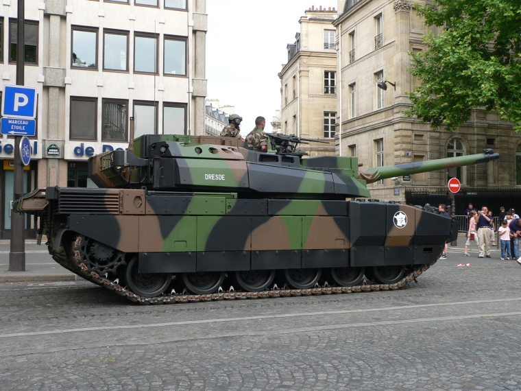 erzo490