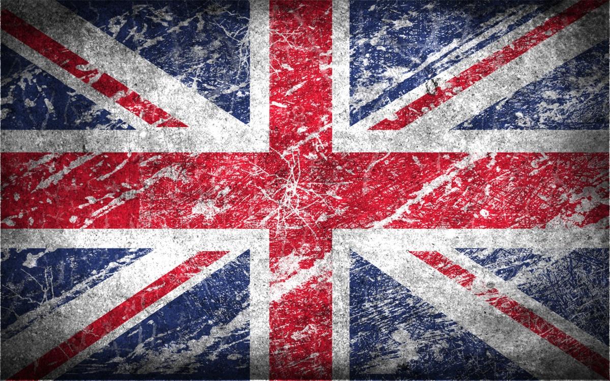Обзор армий стран НАТО: Великобритания