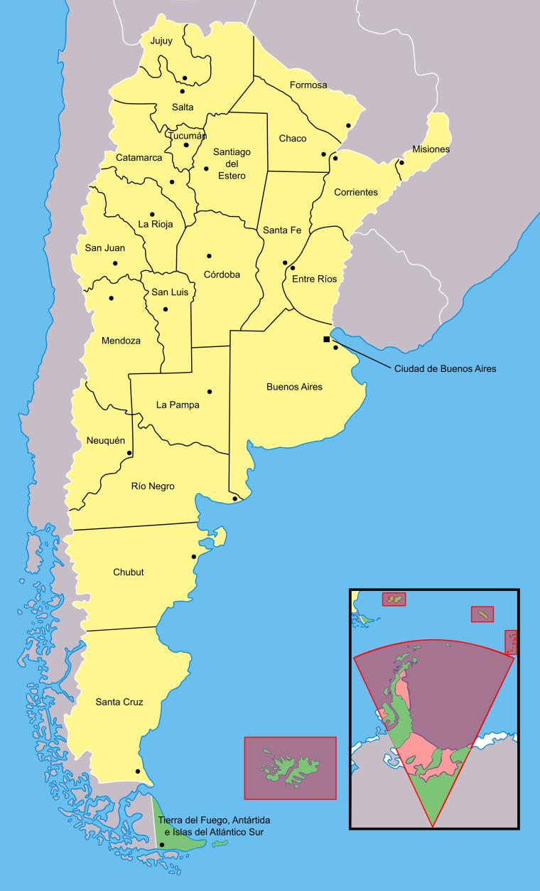 2000px-Provincia_de_Tierra_del_Fuego,_Antártida_e_Islas_del_Atlántico_Sur_(Argentina).svg