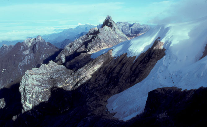last-glacier-pacific