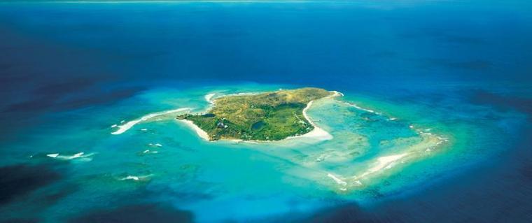 ostrov-Nekker-1