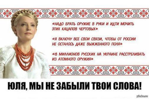 CJt02krWcAAHkov