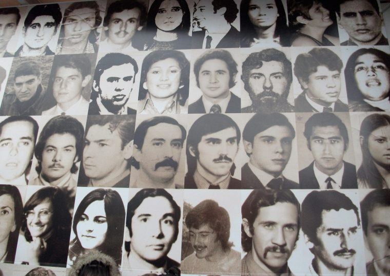 Some-of-the-disappeared-of-Argentina