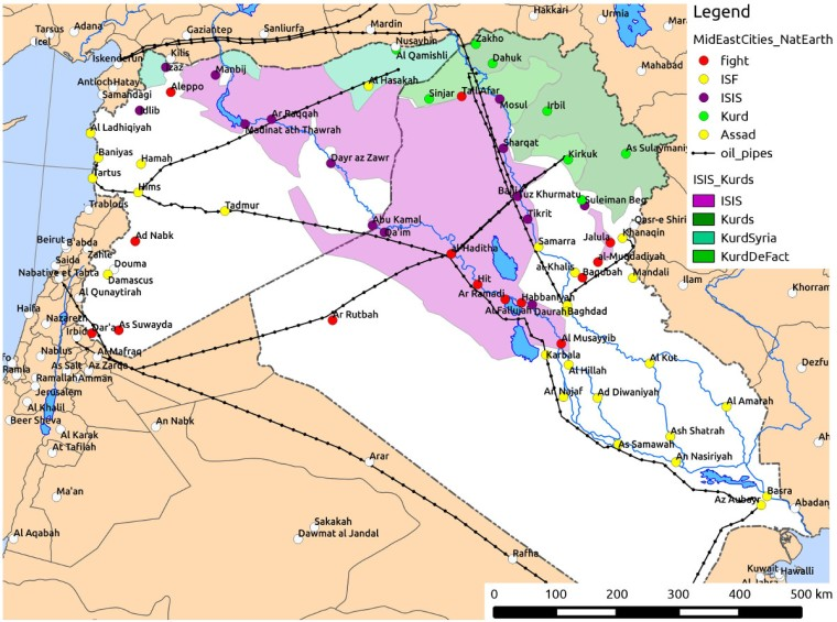 140623_Syria-Iraq