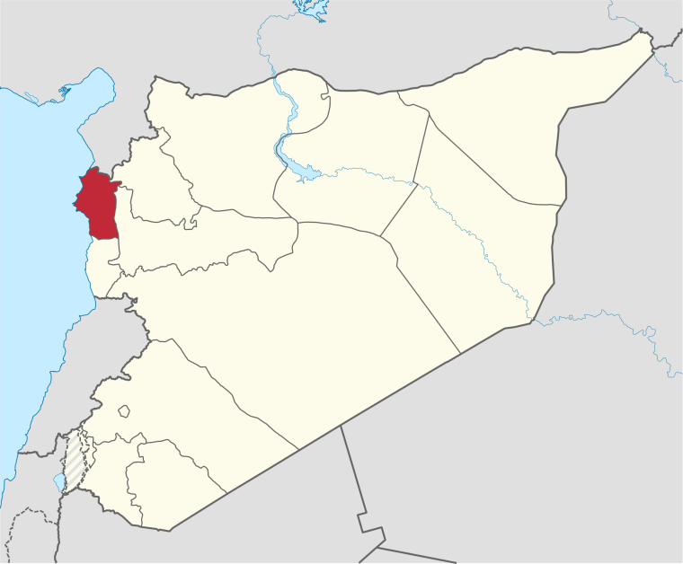 2000px-Latakia_in_Syria_-Golan_hatched.svg_