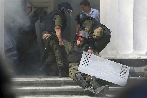 2015-08-31T140908Z_312694029_GF10000188112_RTRMADP_3_UKRAINE-CRISIS-STATUS-pic510-510x340-44011