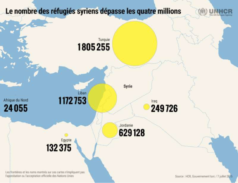 réfugiés-3