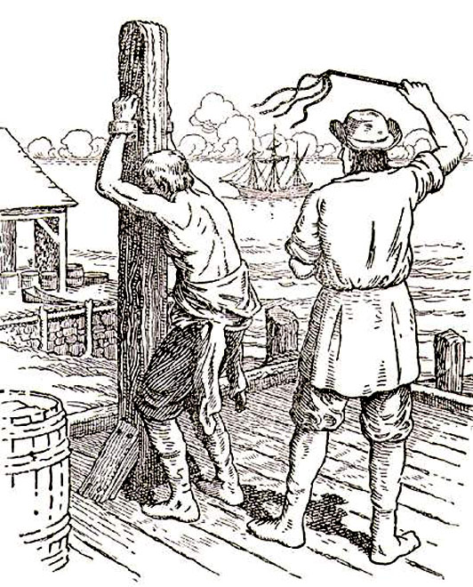 05-whipping_post_550
