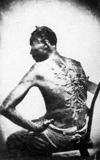 06-slave_beat_1863