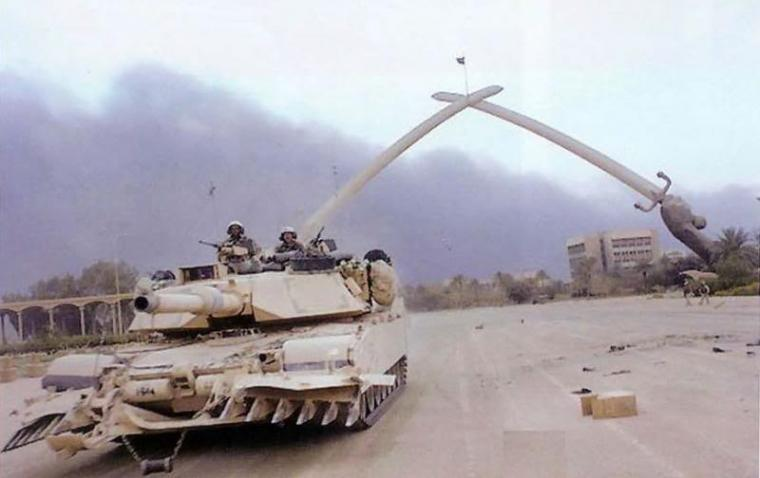 Abrams_mine_pl43E0w_sabers_zps05c613d1