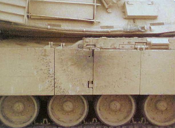 Abrams_RPG_shot_zps850b602d