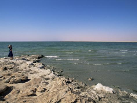 bahr-al-milh-lake_zpsdaa9636f