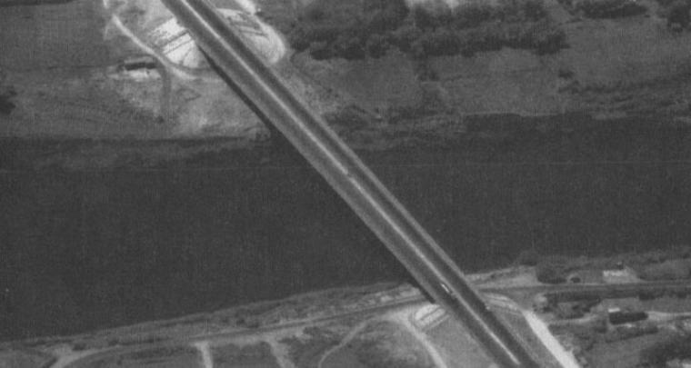 Bridge_Peach_air_zps1c96fa64