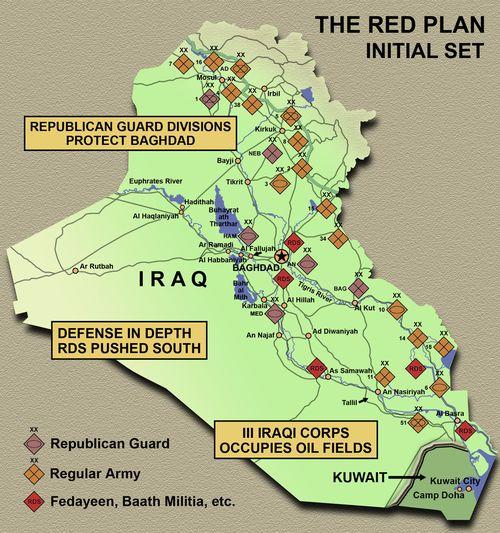 Iraq_dislocation_zpse5cf7905