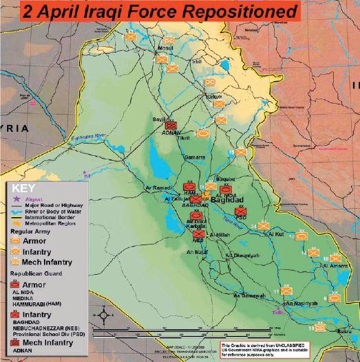 Iraqs_02042003_zps47ef1287
