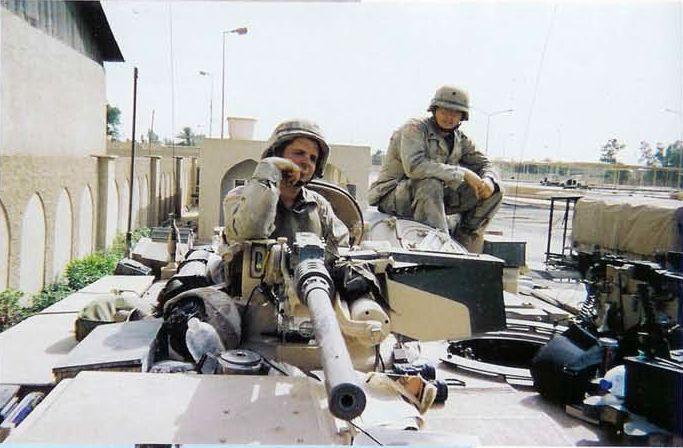 M2_Abrams_turret_zps536e4494