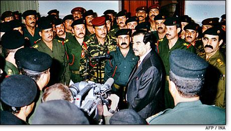 Republicanguard_Hussein_2003_zps58ee52ff