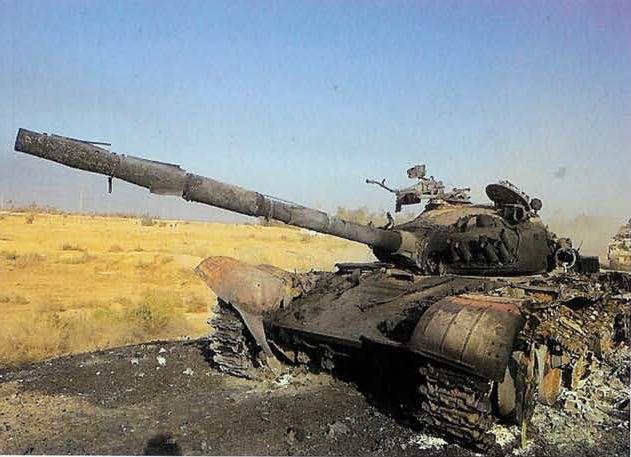 T-72_Medina_10br_zpsdc408d6b