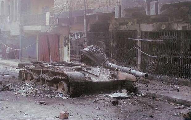 T-72_Medina_burn_out_zps8549356d