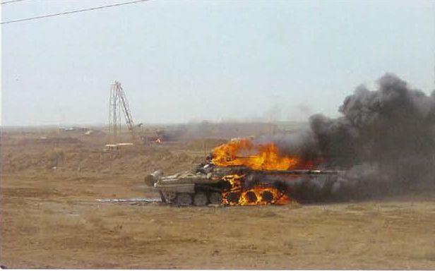 T-72_Medina_burning_zps787e1b73