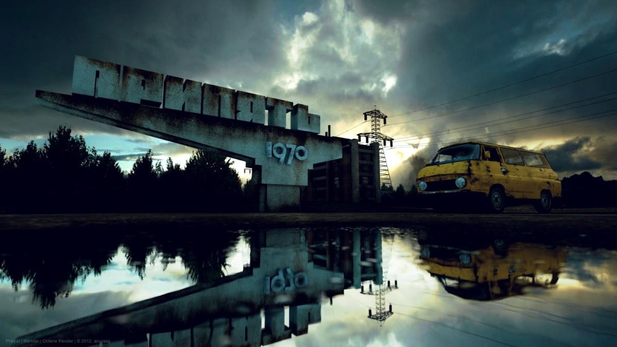 """Официальные списки погибших (30 человек, за подписью гендиректора ПО """"Чернобыльская АЭС"""")"""